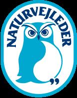 Naturvejledning Danmark