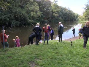 soenderjylland-naturens-dag-1