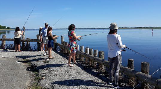 fisketur-for-kvinder-sofie-clauson-kaas